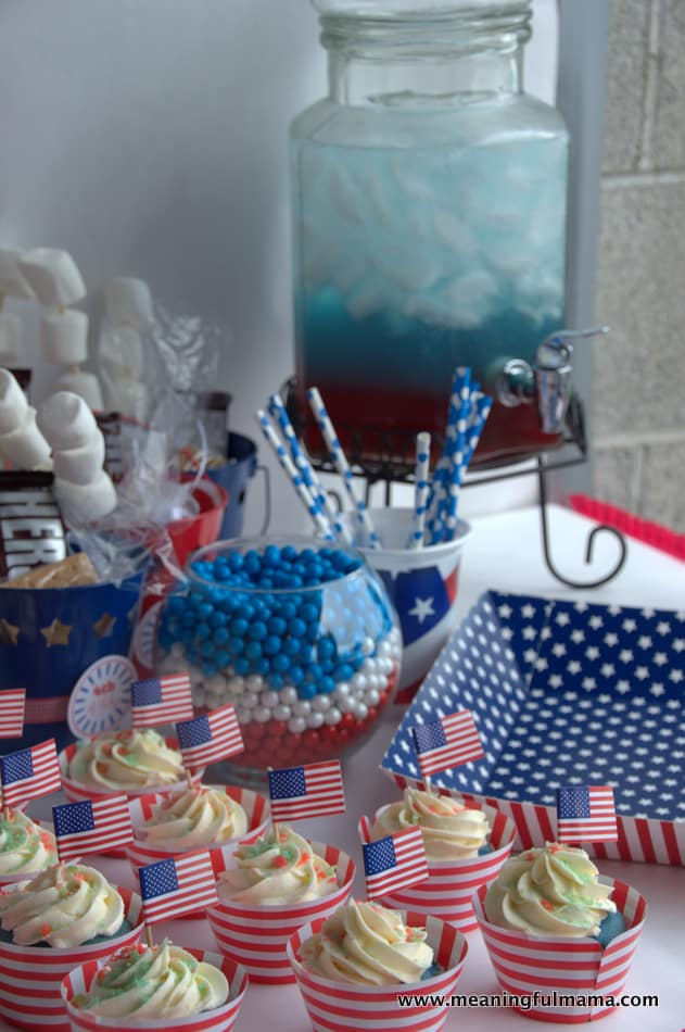1-fourth of july food ideas Jul 4, 2014, 3-43 PM.PEF