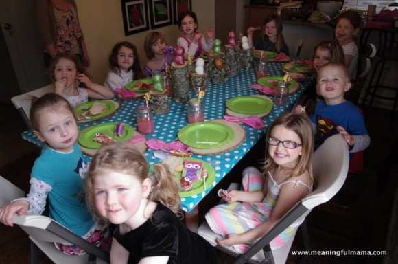 1-owl birthday party food decoration ideas kenzie 2014 Apr 5, 2014, 11-031