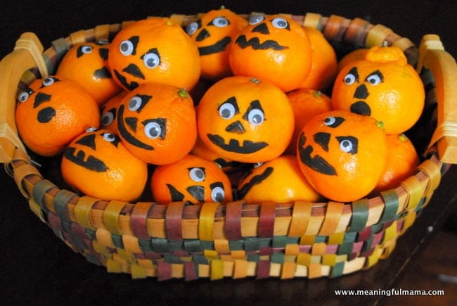 1-satsuma pumpkins food ideas harvest halloween healthy Oct 31, 2013, 10-06 AM