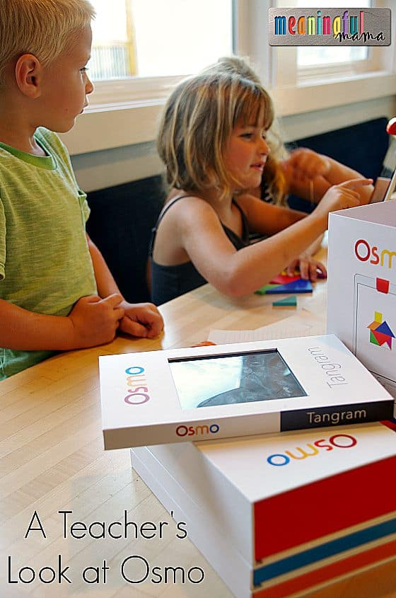 Osmo Review Games - Words Numbers Sep 12, 2015, 7-031
