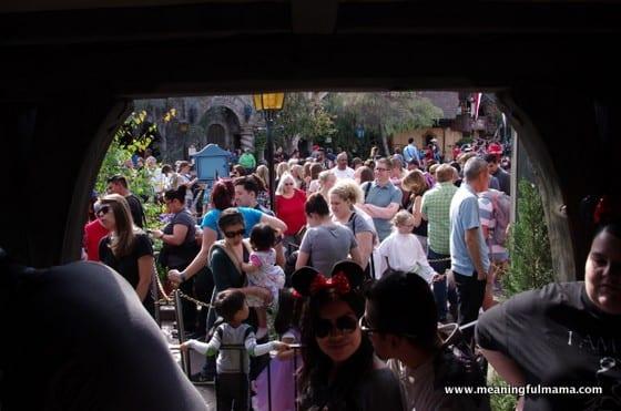 1-Disneyland Trip 2016 Apr 26, 2016, 3-040