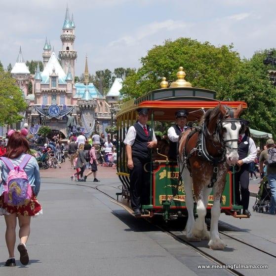 1-Disneyland Trip 2016 Apr 28, 2016, 11-059