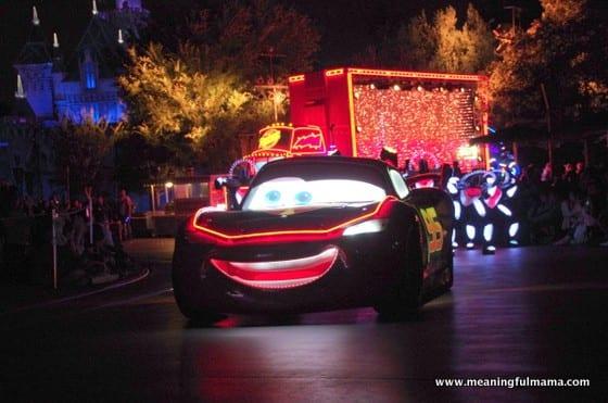 1-Disneyland Trip 2016 Apr 28, 2016, 7-043