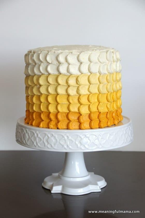 1-Ombre Cake Petal Technique Tutorial Apr 1, 2016, 11-33 AM