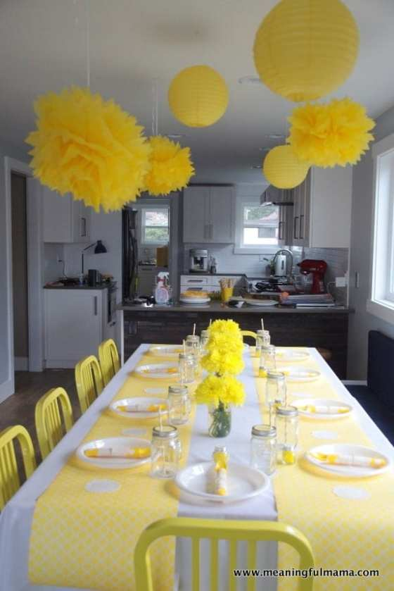 1-Sunshine Birthday Party Ideas - Kenzie 7 Apr 2, 2016, 6-043