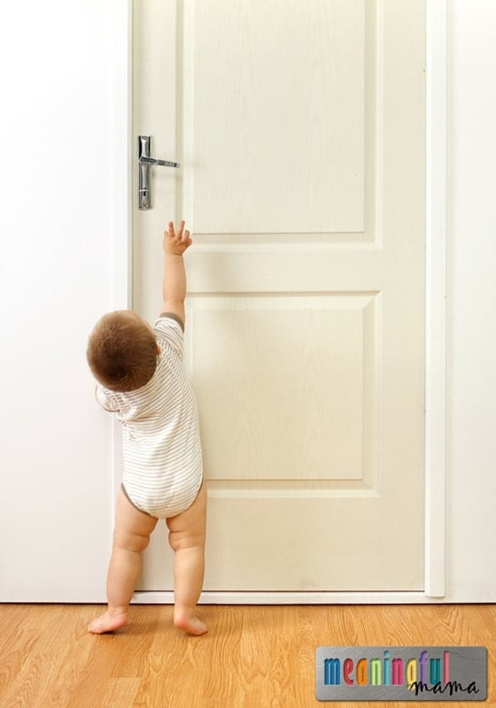 How to Get Out of the House on Time with Kids