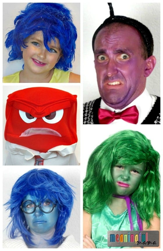 inside-out-costumes-for-halloween-family-costumes