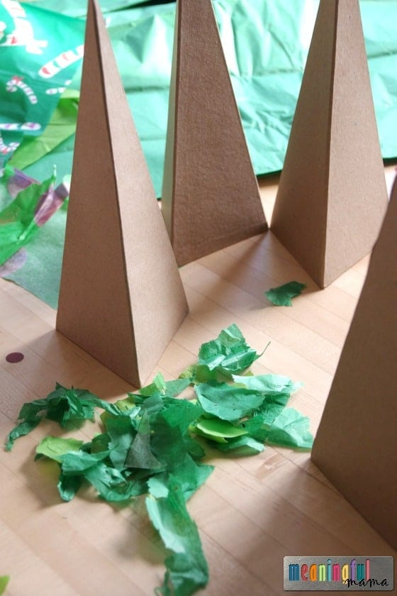 3-d-pyramid-christmas-tree-craft-nov-12-2016-10-007