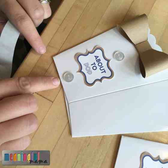 about-to-pop-free-printable-bow-tie-baby-shower-ideas