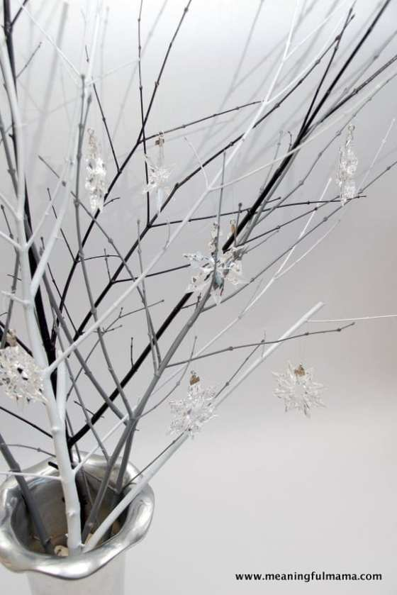1-diy-swarovski-crystal-snowflakes-display-dec-7-2016-3-00-pm