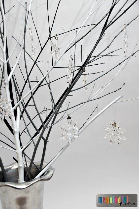 diy-swarovski-crystal-snowflakes-display-dec-7-2016-2-58-pm