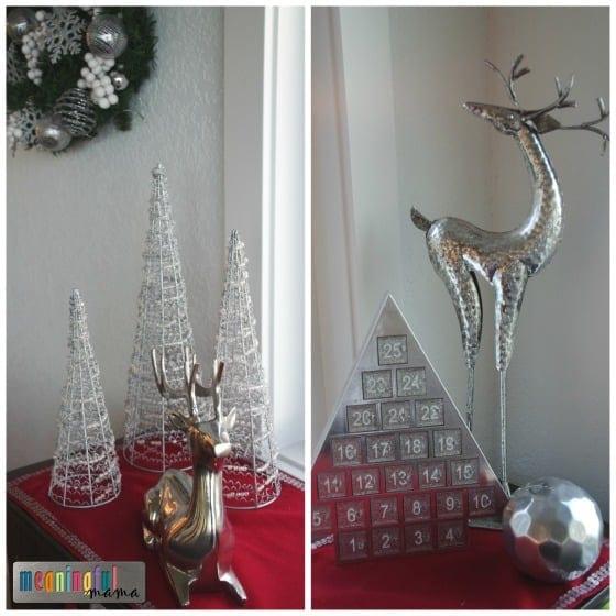silver-reindeer-christmas-decor
