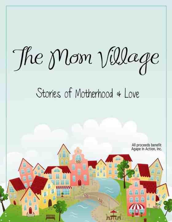 mom-village