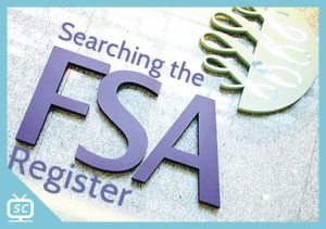 Searching the FSA Register – Episode 271