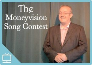 The Moneyvision Song Contest – Episode 281 [Video]