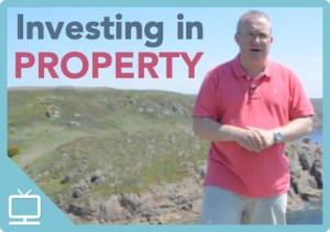 Investing in Property – Episode 285 [Video]