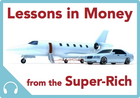 Session 24 thumbnail|Car and Plane|Car and plane