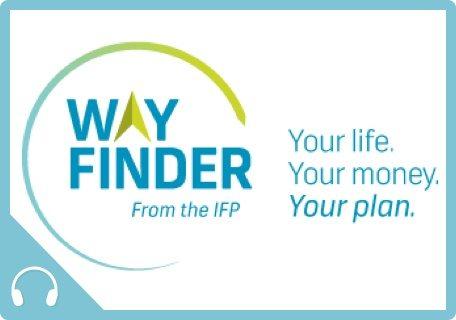 Session 028 Thumbnail|IFP Wayfinder Logo