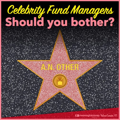 Session 129 Featured Image - celebrity fund managers|Sessino 129 Header - celebrity fund managers