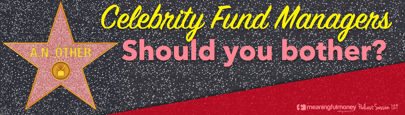 Sessino 129 Header - celebrity fund managers