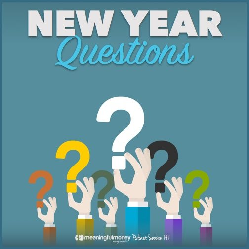 Session 141 New Year Questions|Session 141 - New Year Questions|Session 141 - New Year Questions|Session 141 New Year Questions