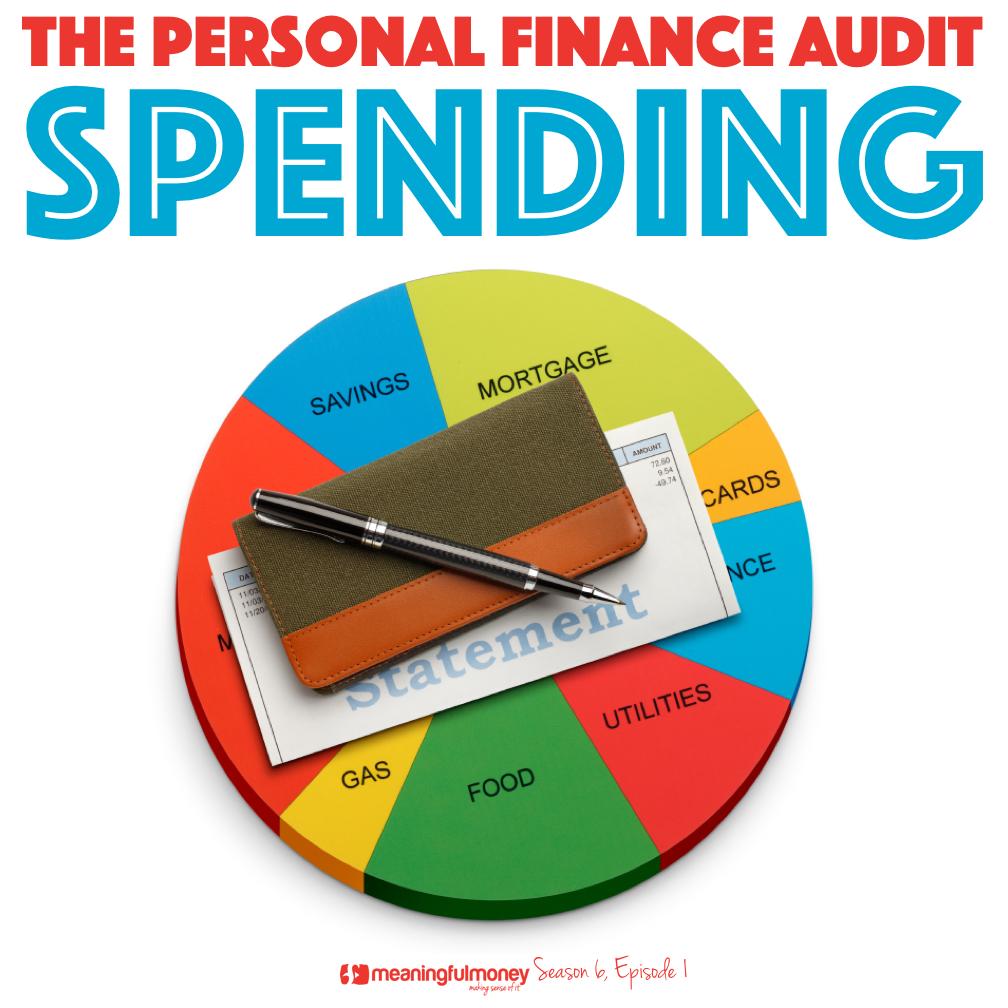 Audit Your Spending|Audit Your Spending|Audit Your Spending|Audit Your Spending