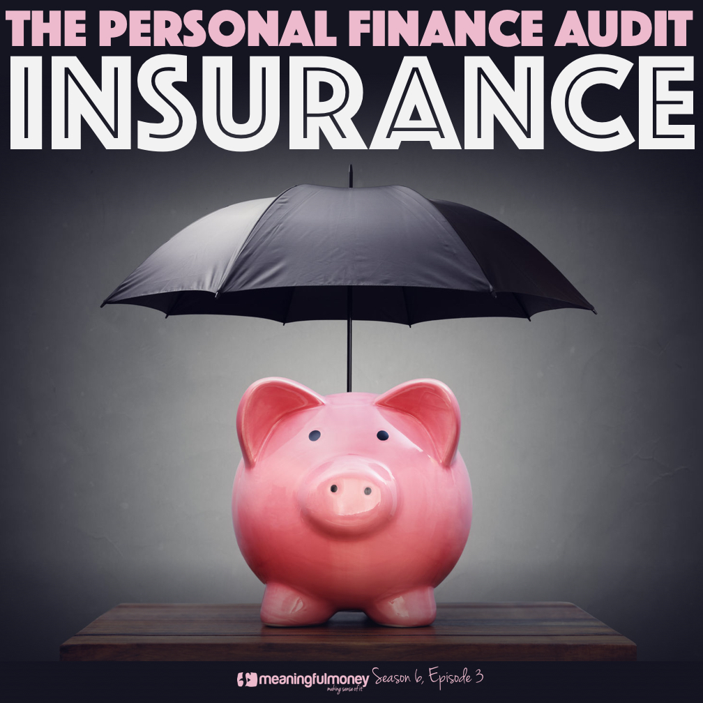 Audit Your Insurance|Audit Your Insurance