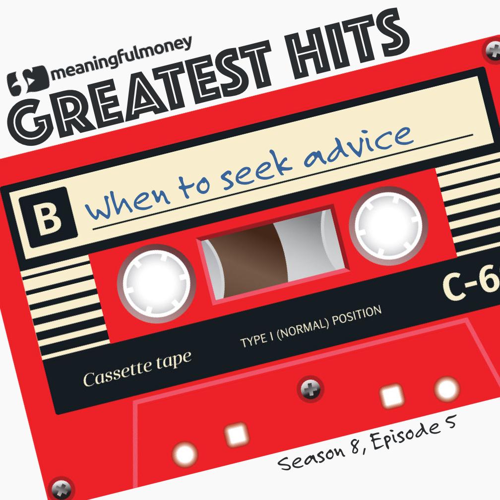 When to seek advice|When to seek advice