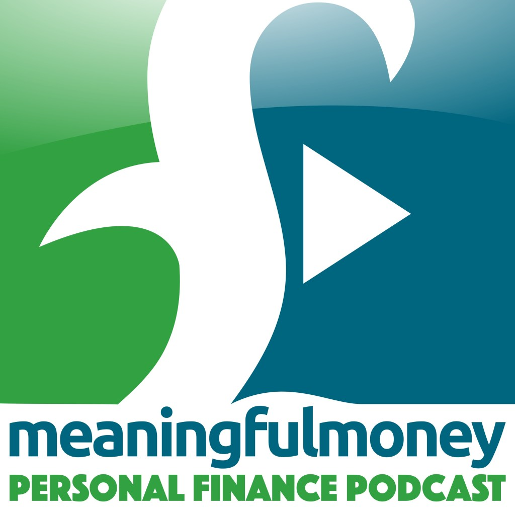 MeaningfulMoney Podcast