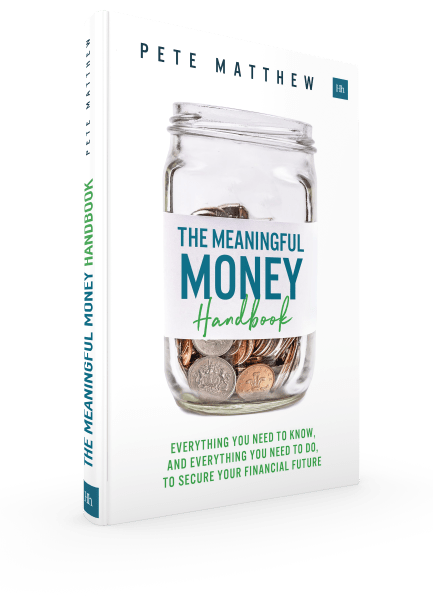 The MeaningfulMoney Handbook