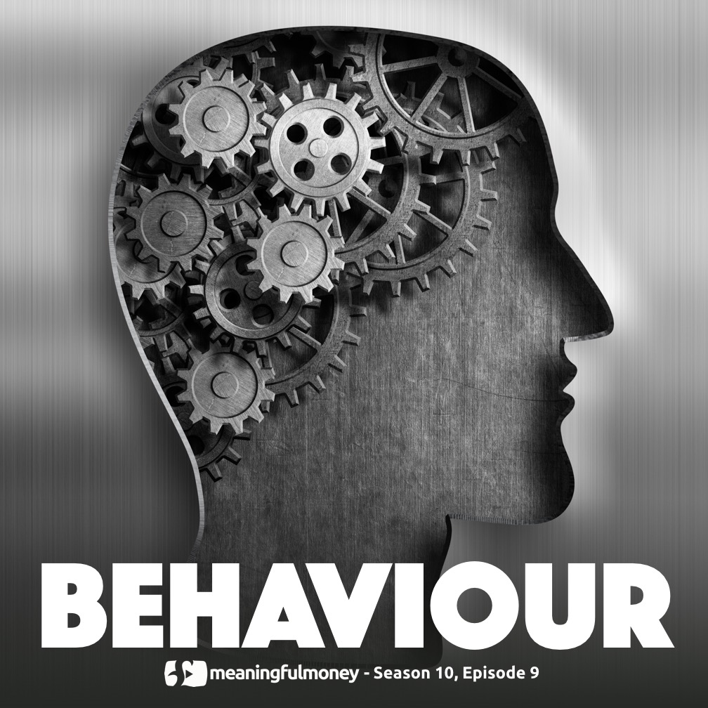 BEHAVIOUR - First Principles 9|First Principles 9 - BEHAVIOUR