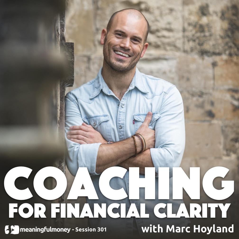 Marc Hoyland Coaching|Marc Hoyland Coaching