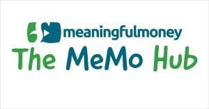 MeMo Hub