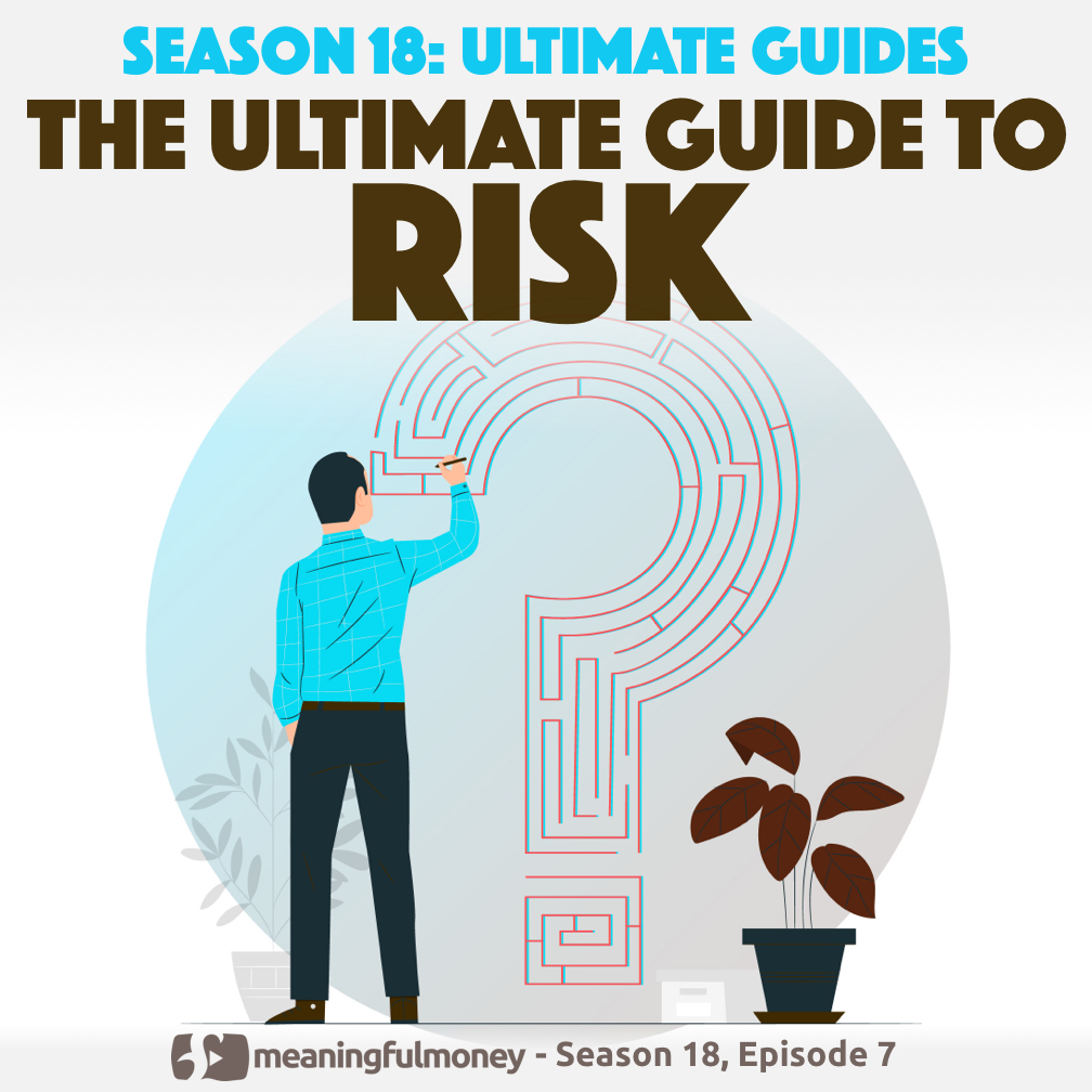 The Ultimate Guide to RISK