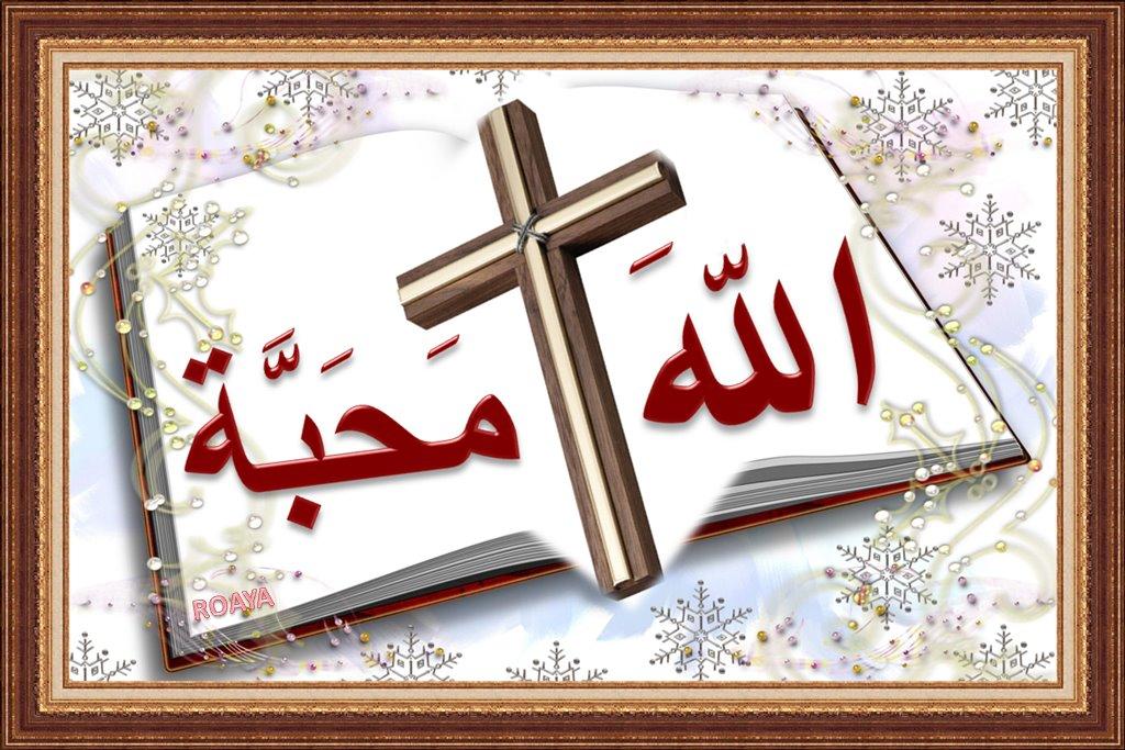 صور دينيه مسيحيه رمزيات دين مسيحي معنى الحب
