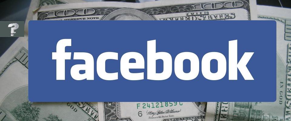 Is Facebook still free?