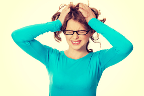 Frustrated? Why your library needs to level up to content marketing