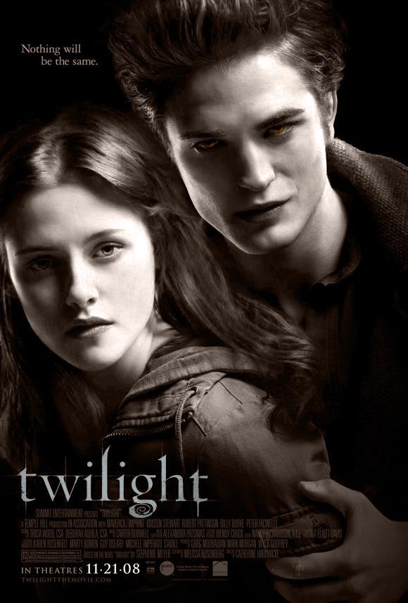 twilight of wolf1