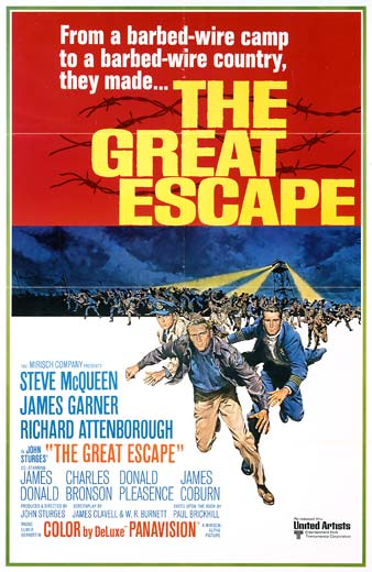 posters_greatescape