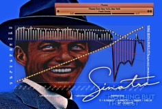 Frank_Sinatra_-Theme_from_New_York_New_York - nj_free_school_tempo_map_8