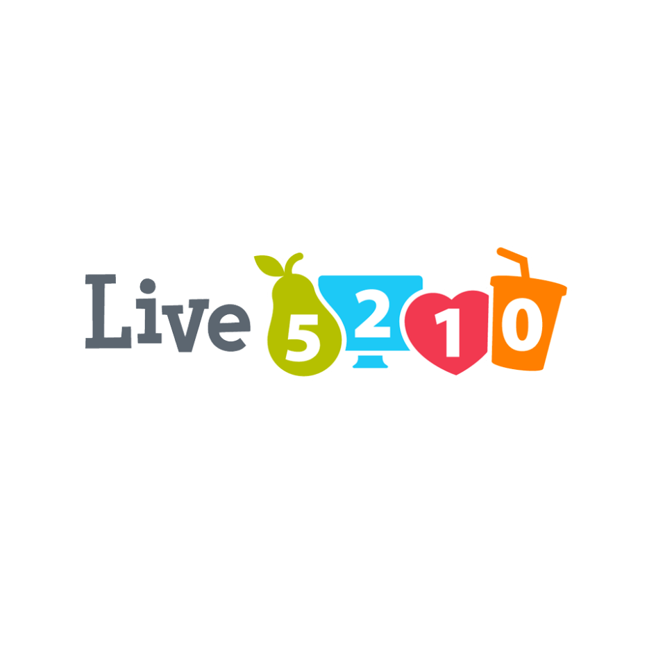 Live 5210 logo
