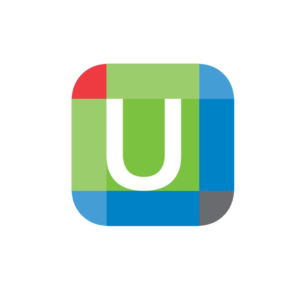 uptodate logo