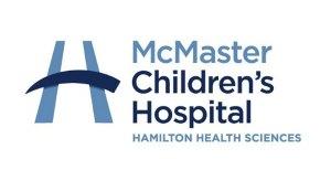 mcmaster childrens hospital logo