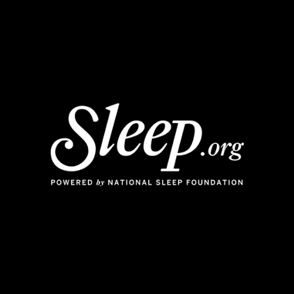 logo for sleep.org