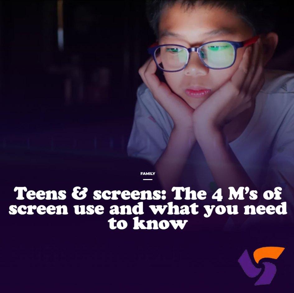 boy staring at screen