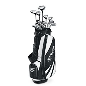 Top Golf Club Sets For Students