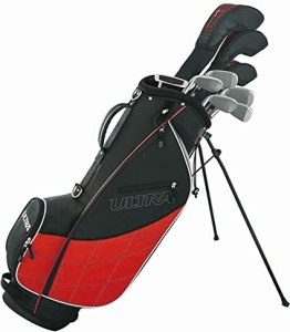 Best Golf Clubs For Tall Me