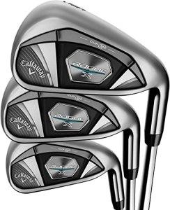 Best Golf Hybrids For Beginners