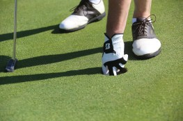 Best Spikeless Golf Shoes For Men