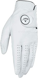 Best Golf Gloves For Summer Weather